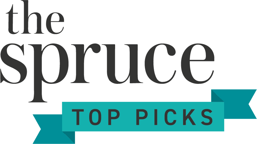 The Spruce Recommends